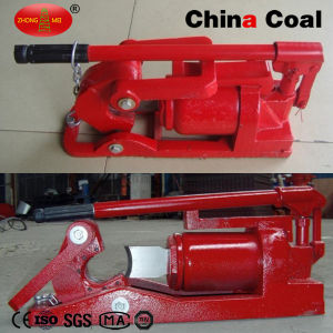 Qy-30 Hydraulic Wire Rope Cable Cutter pictures & photos