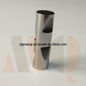 Guide Pin/Special Ejector Leader Pin for Injection Mould (MQ796) pictures & photos