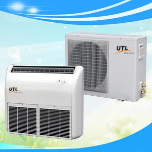 R410A DC Inverter Floor-Ceiling Air Conditioner/ETL/UL/SGS/GB/CE/Ahri/cETL/Energystar Urha-18fdc