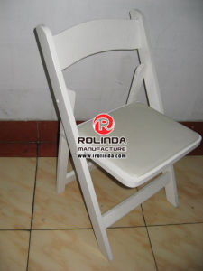 Garden Folding Chairs for Weeding for Relax pictures & photos