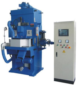 Grinding Machine pictures & photos