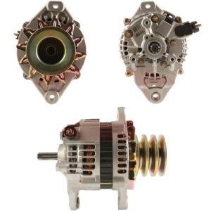 12V 80A Alternator for Hitachi Chevrolet Lester 12335 Lr180-509c pictures & photos