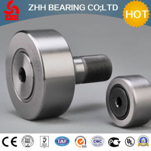 Nukre35 Stud Type Track Roller Bearing Cam Follower Krv62 pictures & photos