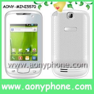 TV Mobile Phone (MINI5570)