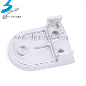 Investment Casting Practical Construction Hardware pictures & photos