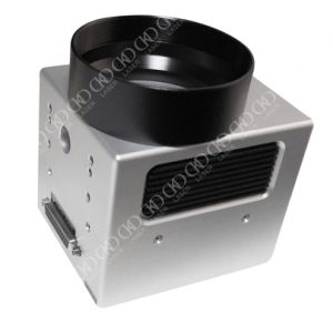 High Speed Fiber Laser Galvanometer pictures & photos