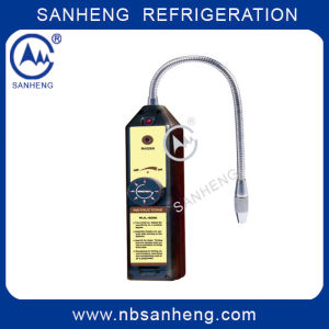 Good Quality Refrigerant Detector (Wjl-6000) pictures & photos