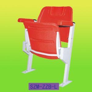 Folding Hollow Blow Chair (SZM-ZZB-L)