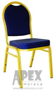 Banquet Stackable Chair Hotel Furniture Restaurant Chair pictures & photos
