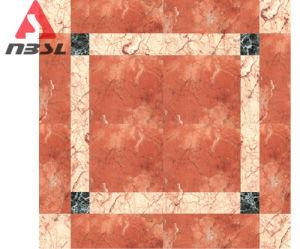 Floor Series (SL-410)