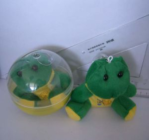 Plush Toy or Stuffed Toy for Crane Machine or Vending Machines (Tp-003) pictures & photos