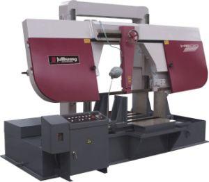 Band Sawing Machine (Gantry)