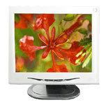 LCD Displays (SV-151)