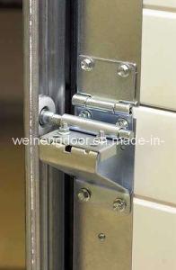 Garage Door / Sectional Garage Door /Automatic Garage Door (RSCL-029)