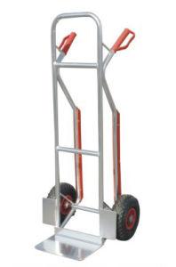 Hand Trolley (HT2502AL)