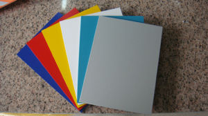 Aluminum Composite Panel (LT-12)