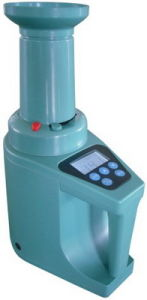 Digital Grain Moisture Tester (GM010) pictures & photos