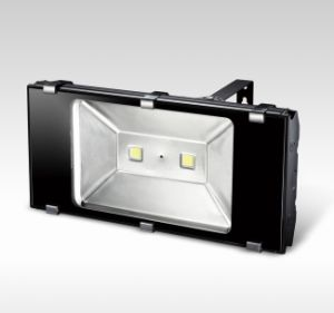 IP65 120W COB LED Tunnel Light