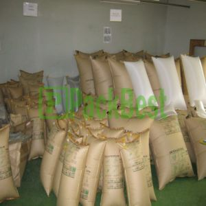 Kraft Paper Dunnage Air Bag (CP0609)