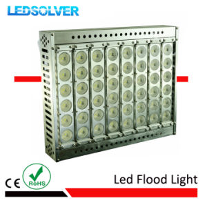 300W Dimmable Colar Changing Outdoor RGB LED Lighting