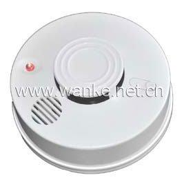 Small Size Smoke Detectors (BWK410)