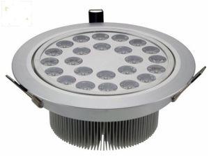 21W LED Ceiling Spot Light pictures & photos