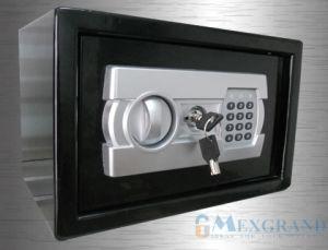 Electronic Safe (MG-20ET /25ET /30ET) pictures & photos