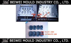 Household Plastic Injection Mould pictures & photos