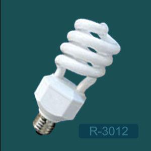 T4 Energy Saving Lamp (R-3012)