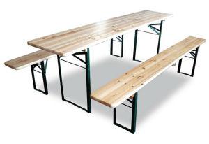 Beer Table Set (SF-WTC008)