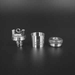 2017 Top Selling Kanger Subox Mini Rba Coil pictures & photos