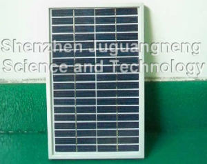 Solar Panel for Solar Road Light pictures & photos