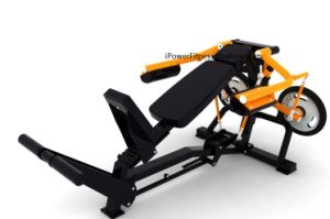 Incline Pectoral Fly, Pectoral Fly, Hammer Incline Pectoral Fly, Panatta Incline Pectoral Fly