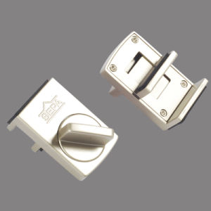 Aluminum Window Button of Curtain Track/  Curtain Track Accessories (YK--012)