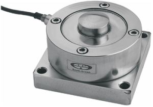 Wheel Shaped Load Cell (GY-2) pictures & photos