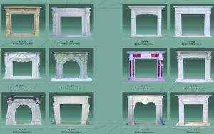 Marble Product (28-29)