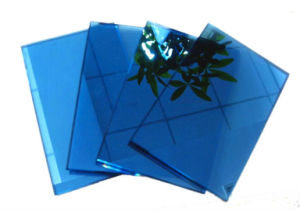 Hot Sale High Quality Float Glass/Insulated Glass pictures & photos