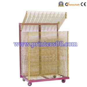 Layers Drying Rack Drying Rack for Sale pictures & photos