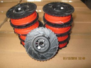 Rebar Wire Reels for Max pictures & photos