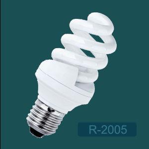 T3 Energy Saving Lamp Full Spiral (R-2005)