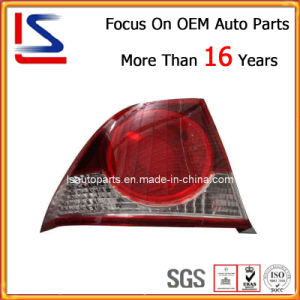 Auto Spare Parts Tail Lamp for Honda Civic ′05 (LS-HDL-071) pictures & photos