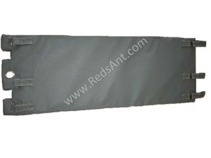 Thermal Insulation Jacket for Various Application - OEM Design Service pictures & photos
