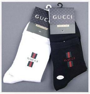 Men′s Sock-10