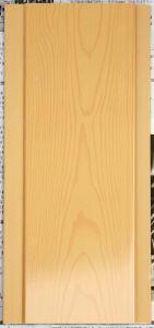 10cm PVC Panel (A14) pictures & photos