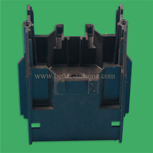 Plastic Car Relay Switch Case pictures & photos