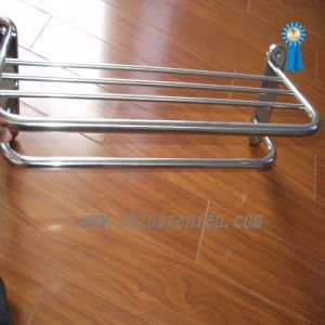 Towel Shelf (HM-1924) pictures & photos