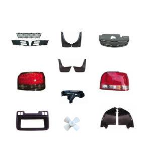 Car Parts for KIA, KIA Pride Parts