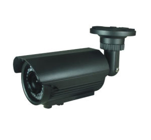 HD-Sdi Camera (SW650NCD)