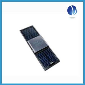 Solar Charger, Mobile Solar Charger, Mobile Solar Power