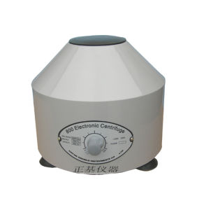 Low Speed Centrifuge (800)